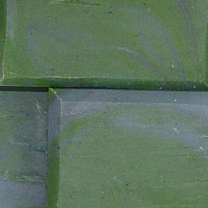 Picture of Tea Tree Spa Soap - 4.5-5.5 oz
