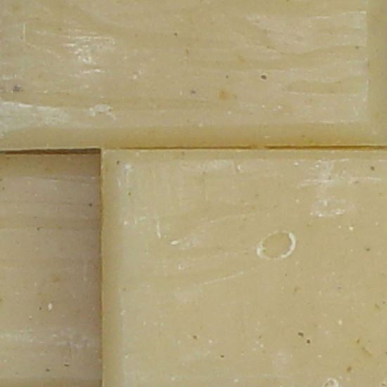 Picture of Oatmeal Peppermint Spa Soap - 4.5-5.5 oz