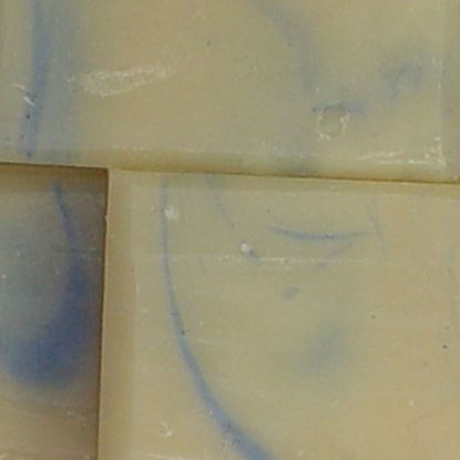 Picture of Winter Goddess Spa Soap - 4.5-5.5 oz