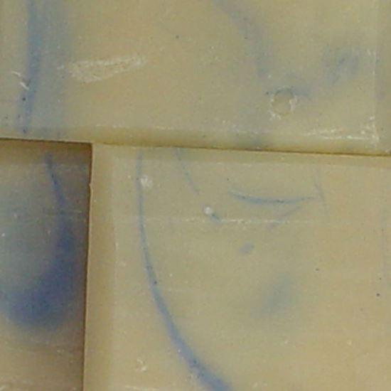 Picture of Winter Goddess Spa Soap - 4.5-5.5 oz