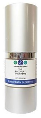 Picture of The Recovery Eye Creme - 1/2 oz.