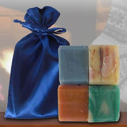 Picture of Soap Jewels