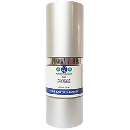 Picture for category Eye Cream