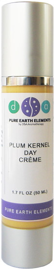 Picture of Plum Kernel Day Cream - 1.7 oz
