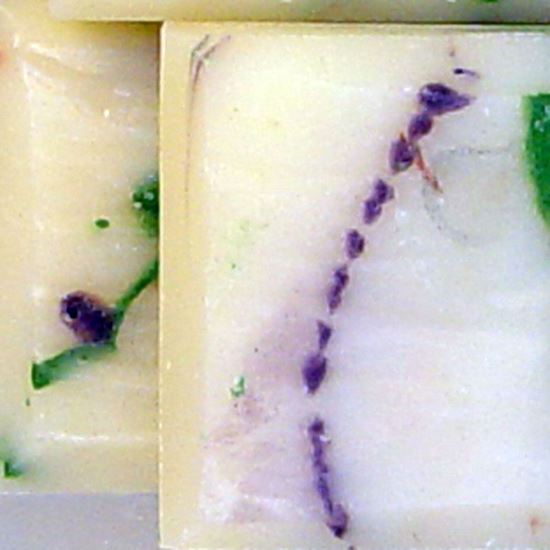Picture of 5Mint Spa Soap - 4.5-5.5 oz