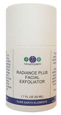 Picture for category Exfoliator