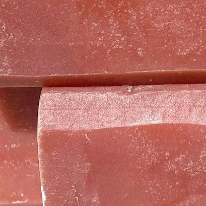 Picture of Rio Grande Red - 4.5-5.5 oz